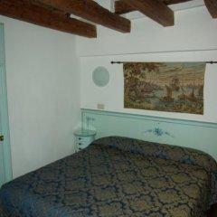 Hotel ai do Mori Стандартный номер с двуспальной кроватью фото 8