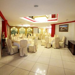 Гостиница Tamgaly Hotel Казахстан, Нур-Султан - отзывы, цены и фото номеров - забронировать гостиницу Tamgaly Hotel онлайн помещение для мероприятий фото 2