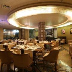 Отель Бутик-отель Darhan Узбекистан, Ташкент - 1 отзыв об отеле, цены и фото номеров - забронировать отель Бутик-отель Darhan онлайн питание фото 3