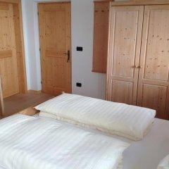 Отель Biohof Hamann Сарентино комната для гостей фото 2