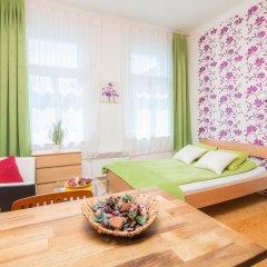 Апартаменты I'M Hostels & Apartments детские мероприятия