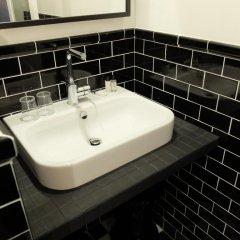 Alba Opera Hotel ванная фото 2
