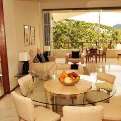Отель Chava Resort Люкс фото 15