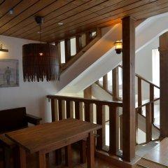 Гостиница Карелия в Кондопоге 2 отзыва об отеле, цены и фото номеров - забронировать гостиницу Карелия онлайн Кондопога комната для гостей фото 4