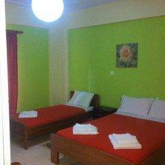 Driloni Hotel комната для гостей фото 5