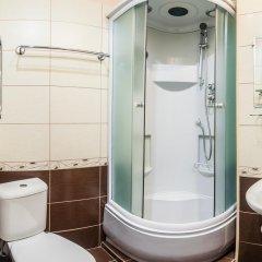 Мини-отель Блюз ванная