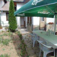 Отель Guest house Lily Болгария, Ардино - отзывы, цены и фото номеров - забронировать отель Guest house Lily онлайн фото 3
