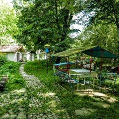 Отель The Water Mill Болгария, Правец - отзывы, цены и фото номеров - забронировать отель The Water Mill онлайн детские мероприятия фото 2
