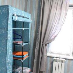 База Отдыха Пикник Парк комната для гостей фото 4