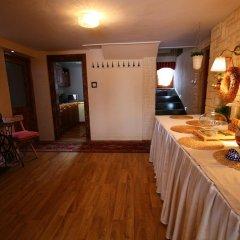 Отель Noclegi Gabi Закопане в номере фото 2