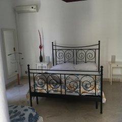 Отель B&B Incipit Стандартный номер с различными типами кроватей фото 6