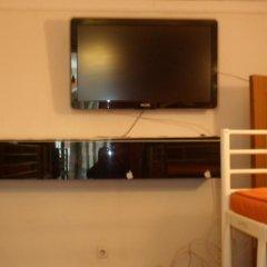 Hostel Vnukovsky удобства в номере