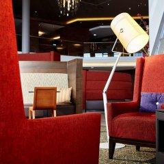 Отель Hyatt Place Amsterdam Airport Нидерланды, Хофддорп - 5 отзывов об отеле, цены и фото номеров - забронировать отель Hyatt Place Amsterdam Airport онлайн удобства в номере