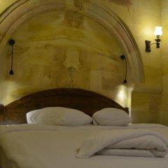 Akuzun Hotel 3* Номер Делюкс с различными типами кроватей фото 14