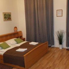 Апартаменты Prague 01 Apartments Прага комната для гостей фото 4