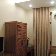 Mai Villa - Trung Yen Hotel 1 удобства в номере