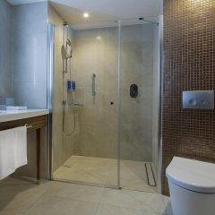 Hampton By Hilton Gaziantep City Centre 2* Стандартный номер с различными типами кроватей фото 2