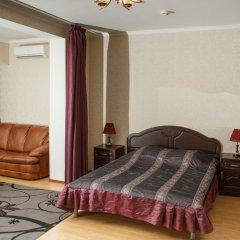 Гостиница Экодом Сочи 3* Номер Комфорт с различными типами кроватей фото 8