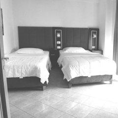Hotel Nais Beach 3* Стандартный номер с различными типами кроватей фото 5