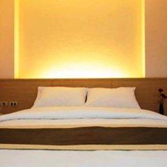 Gateway Hotel 3* Улучшенный номер фото 2