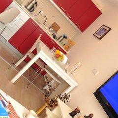 a studio Apartment Турция, Анкара - отзывы, цены и фото номеров - забронировать отель a studio Apartment онлайн бассейн