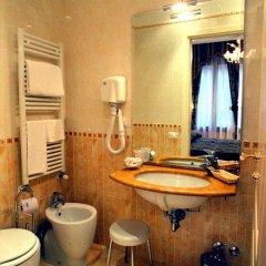 Отель Affittcamere Casa Pisani Canal 3* Стандартный номер фото 2