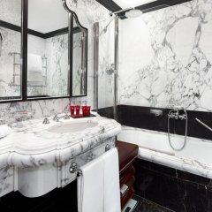 Danieli Venice, A Luxury Collection Hotel 5* Стандартный номер фото 10