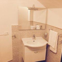 Отель Home of the Temples Агридженто ванная