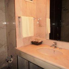 Grand Star Hotel Bosphorus 4* Люкс с различными типами кроватей