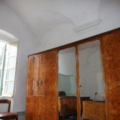 Отель Medieval House in Toirano Италия, Боргомаро - отзывы, цены и фото номеров - забронировать отель Medieval House in Toirano онлайн удобства в номере