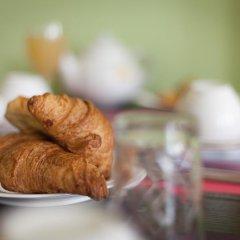 Отель Parc Hotel Франция, Париж - 1 отзыв об отеле, цены и фото номеров - забронировать отель Parc Hotel онлайн питание
