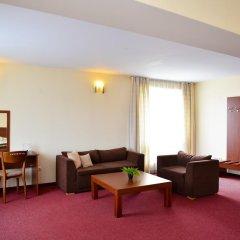 Hotel Bojur & Bojurland Apartment Complex комната для гостей фото 3
