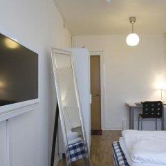 Hotel Aldoria 3* Стандартный номер с 2 отдельными кроватями фото 10