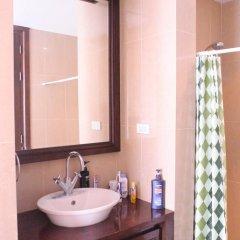 Отель Loro Loco 2 Ланта ванная фото 2