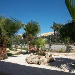 Отель Deluxe Apartment in Villa Pantarei Италия, Поццалло - отзывы, цены и фото номеров - забронировать отель Deluxe Apartment in Villa Pantarei онлайн фото 2