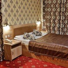 Гостиница Renion Zyliha спа