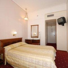 Balasca Hotel 3* Стандартный номер с различными типами кроватей