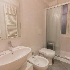 Апартаменты Grimaldi Apartments – Cannaregio, Dorsoduro e Santa Croce Апартаменты с 2 отдельными кроватями фото 6