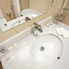 Бутик-Отель Тишина 4* Стандартный номер фото 3