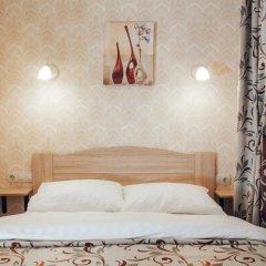 Гостиница Ejen Sportivnaya 2* Стандартный номер с двуспальной кроватью фото 2