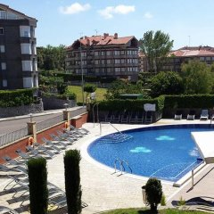 Hotel Marítimo Ris фото 4