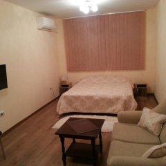 Апартаменты Studio Zora комната для гостей фото 2