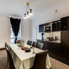 Отель Sweet Inn Apartments - Paix Франция, Париж - отзывы, цены и фото номеров - забронировать отель Sweet Inn Apartments - Paix онлайн помещение для мероприятий
