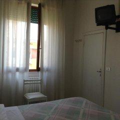 Отель Albergo Ardea 2* Стандартный номер