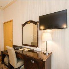 Отель Sun And Sand Clock Tower Дубай удобства в номере