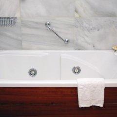 Отель Port Ciutadella Испания, Сьюдадела - отзывы, цены и фото номеров - забронировать отель Port Ciutadella онлайн спа
