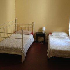 Отель B&B Comfort комната для гостей фото 3