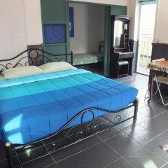 Отель Sabina Guesthouse 2* Стандартный номер фото 8