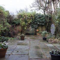 Отель onefinestay - Highbury private homes