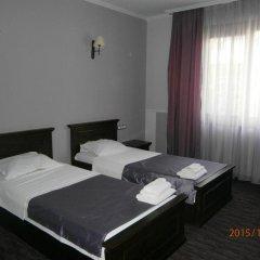 Hotel Neptun 3* Стандартный номер фото 2